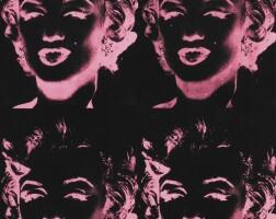38. Andy Warhol