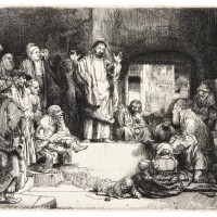 19. Rembrandt Harmenszoon van Rijn
