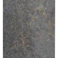28. Jasper Johns