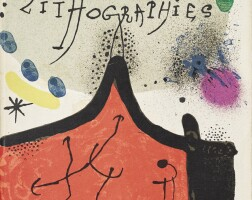 12. Joan Miró
