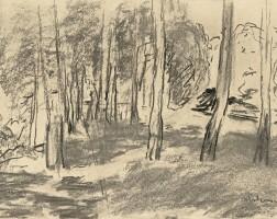 147. Max Liebermann
