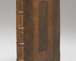 358. Dalrymple, Alexander