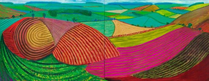 hockney-landscape-2.jpg