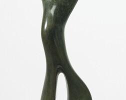 101. Henry Moore