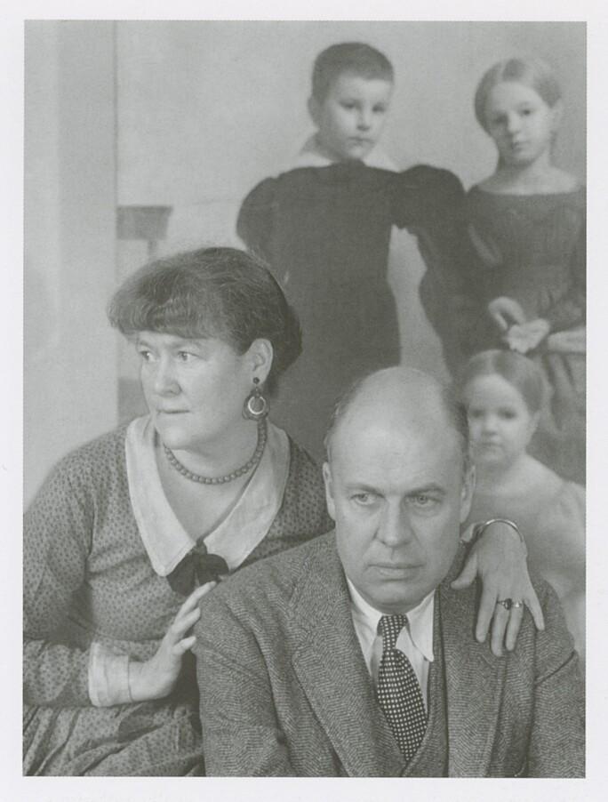 Hopper-family
