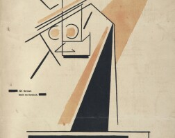 427. Francis Picabia