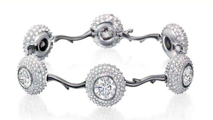 thistle-sd-bracelet.jpg