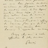 127. Pierre-Auguste Renoir