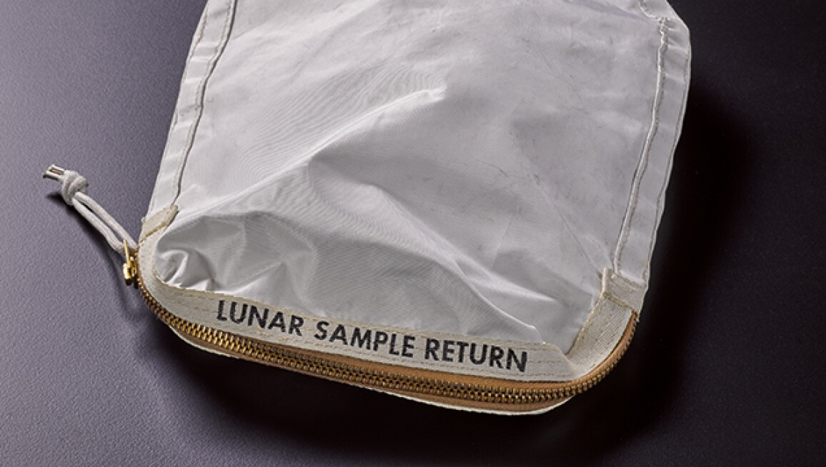 lunarbag-slideshow-recirca.jpg