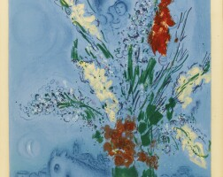 35. After Marc Chagall