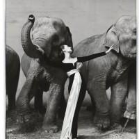 57. Richard Avedon