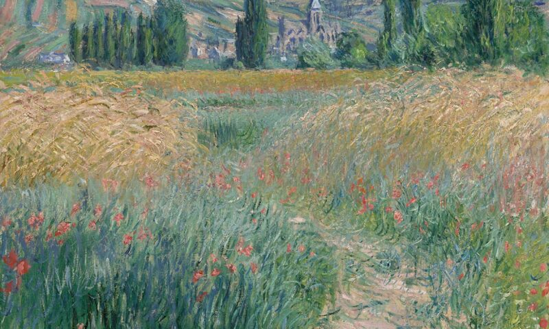 Monet Path on Island Saint Martin.jpg