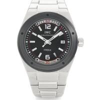 1. international watch co.