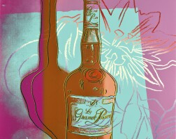 11. Andy Warhol