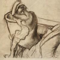 129. Edgar Degas