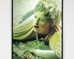 10. Cindy Sherman