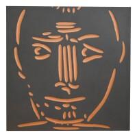 65. Pablo Picasso