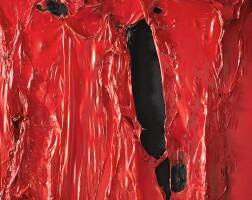 6. 亞伯特・布里 | 《紅色塑料》