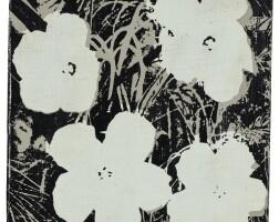 161. Andy Warhol