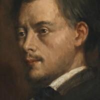 122. Edgar Degas