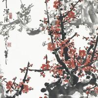 931. Guan Shanyue