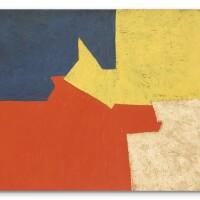 4. Serge Poliakoff