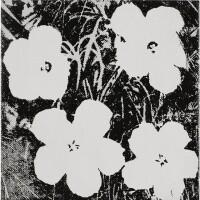 191. Andy Warhol