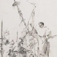 46. 喬瓦尼·巴蒂斯塔·帖波洛